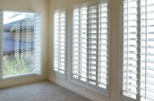 leading-shutters-outlet-in-toronto