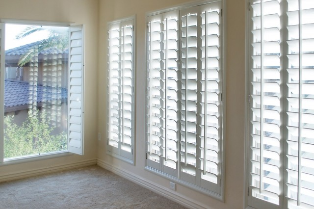 Ontario S Leading Shutters Amp Blinds Window Coverings