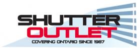 Shutter Outlet