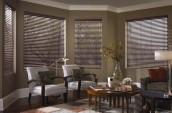 aluminum-venetian-blinds-shutter-outlet-toronto-ontario