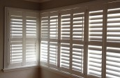 best-full-shutters-outlet-for-home-ontario