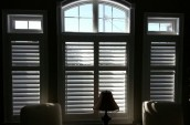 best-home-shutters-shutter-outlet-for-home-ontario