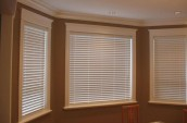 faux-wood-blinds-shutter-outlet-toronto-ontario