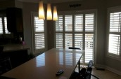 full-kitchen-shutters-outlet-for-home-ontario