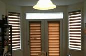 leading-shutter-outlet-solar-blinde-eclisse