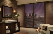 leading-toronto-shutter-outlet-aluminum-venetian-blinds