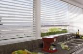 ontario-shutter-outlet-aluminum-venetian-blinds