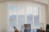 perfect-home-shutters-outlet-in-ontario
