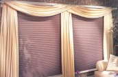 shutter-outlet-toronto-pleated-shades