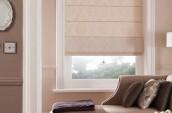 shutter-outlet-toronto-roman-blind