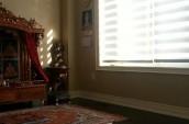 shutter-outlet-toronto-solar-blind-eclisse