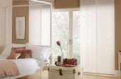 sliding-panel-blinds-shutter-outlet-toronto