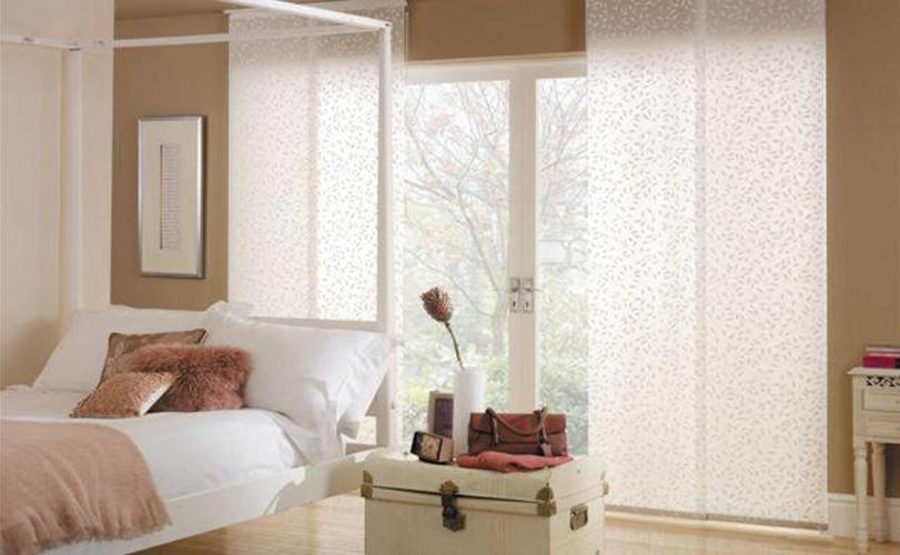 sliding-panel-blinds-shutter-outlet-toronto