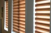 solar-blind-eclisse-ontario-shutter-outlet