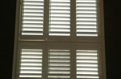 tall-shutters-shutter-outlet-for-home-ontario