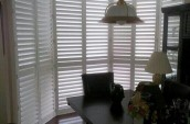 top-quality-shutter-outlet-newmarket-ontario