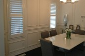 top-shutter-outlet-durham-ontario