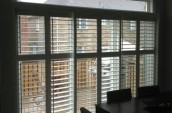 top-shutters-california-shutter-outlet-for-home-ontario