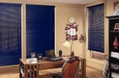 toronto-aluminum-venetian-blinds