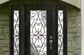 toronto-bevelled-door-insert-bristol