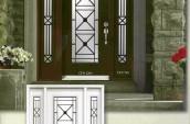 toronto-bevelled-door-insert-century