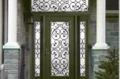 toronto-bevelled-door-insert-doveshire
