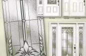 toronto-bevelled-door-insert-manchester