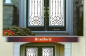 toronto-bevelled-door-insert-medevilgate