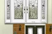 toronto-bevelled-door-insert-pallmall