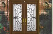 toronto-bevelled-door-insert-rochester