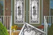 toronto-bevelled-door-insert-rosedale