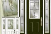 toronto-bevelled-door-insert-shefield