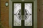 toronto-bevelled-door-insert-thunderbay