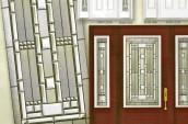 toronto-bevelled-door-insert-winchester