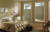 toronto-leading-shutter-outlet-pleated-shades