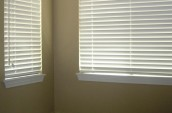 toronto-shutter-outlet-faux-wood-blinds