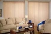 toronto-shutter-outlet-vertical-blinds