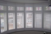 wide-kitchen-shutters-outlet-for-home-ontario