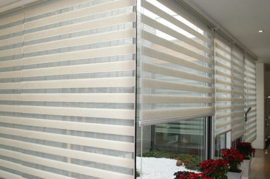 Solar Blinds in Ontario Top Blinds Products Shutter Outlet