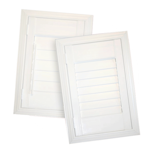 Shutter Options In Ontario Top Shutter Products