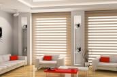 shutter-outlet-ontario-solar-blind-eclisse