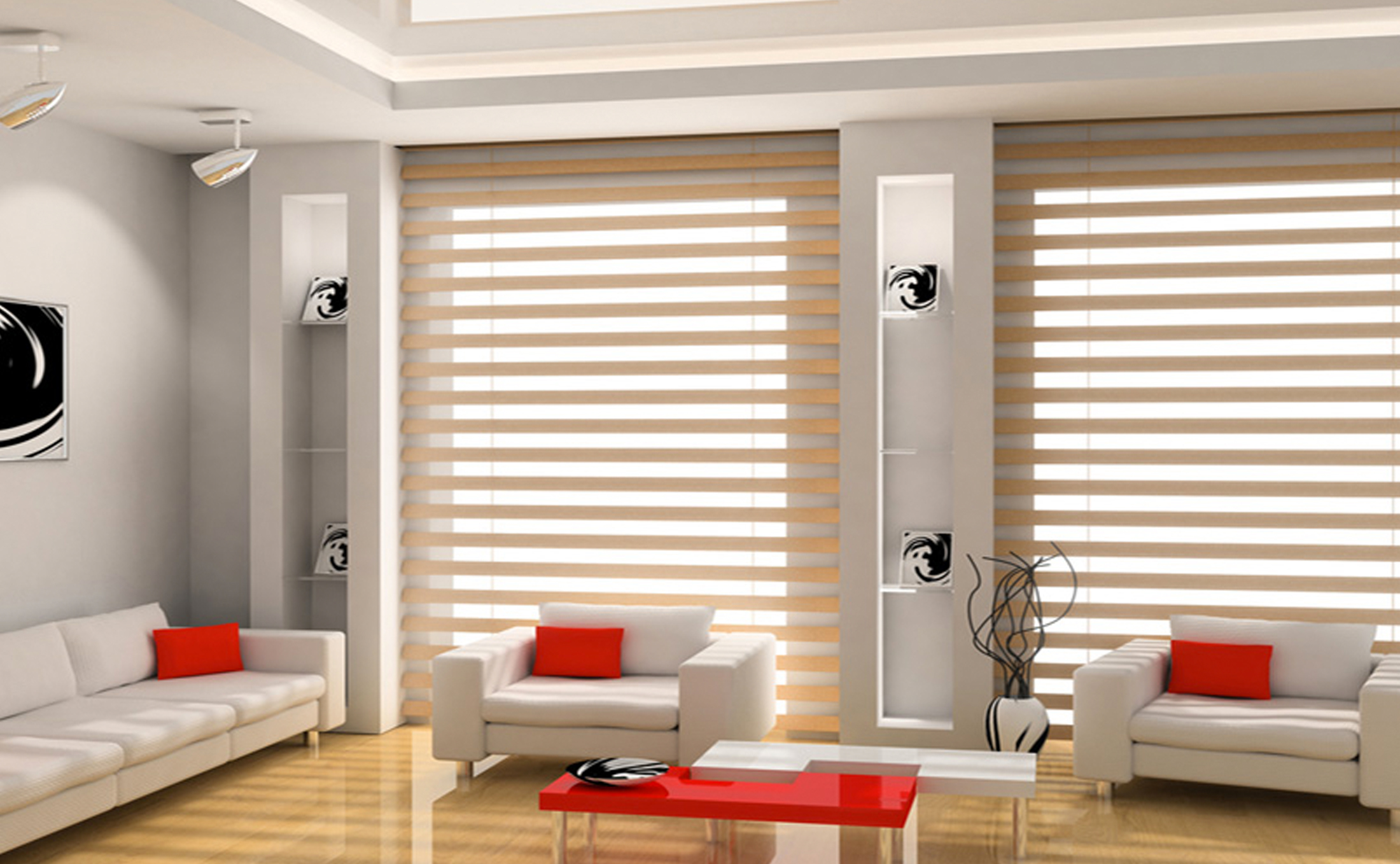 pin most this similar control solar shades have will blinds a sun screen