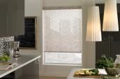 shutter-outlet-roller-blinds-in-toronto