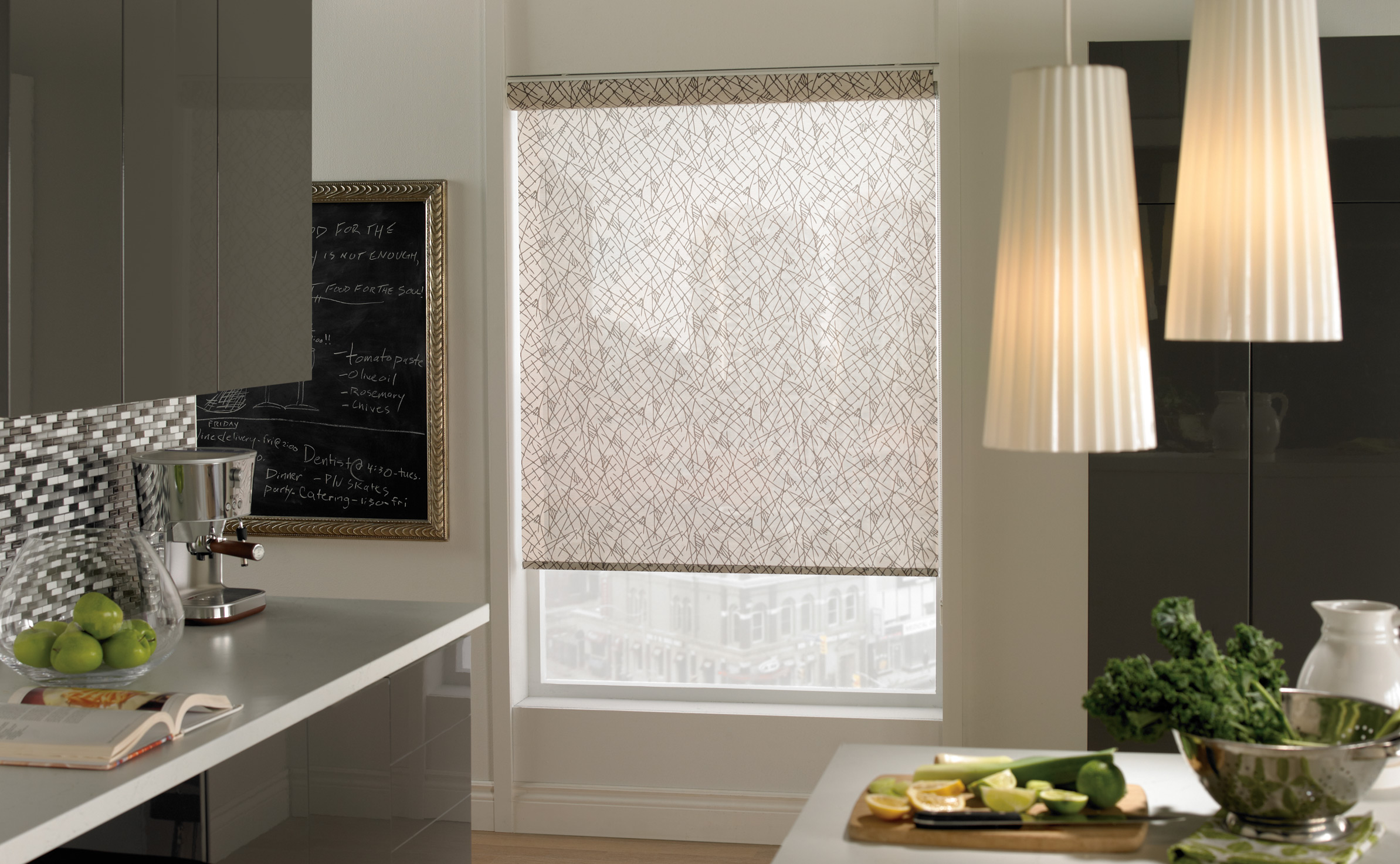 h shops s blinds and us floors yeager silhoutte homes