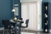 shutter-outlet-vertical-blinds-in-toronto