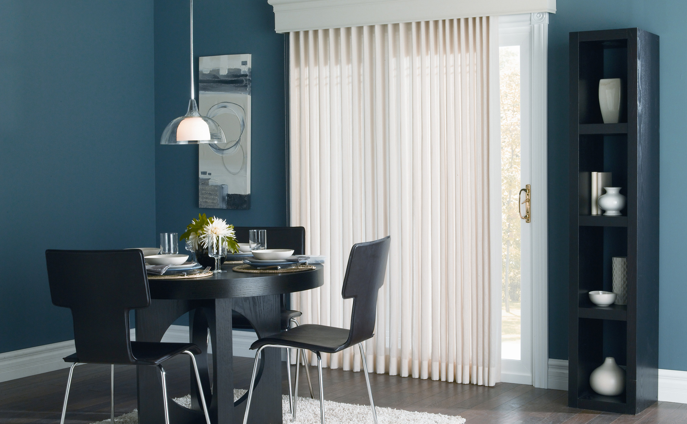 shutter-outlet-vertical-blinds-in-toronto